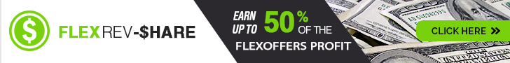 FlexRev-Share_Banners2_slice_41-50.jpg